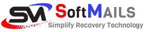 SoftMails Software